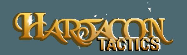Hartacon-Tactics-Logo-01