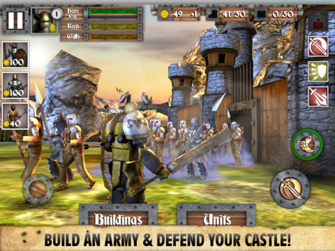 Heroes-and-Castles-Screenshot