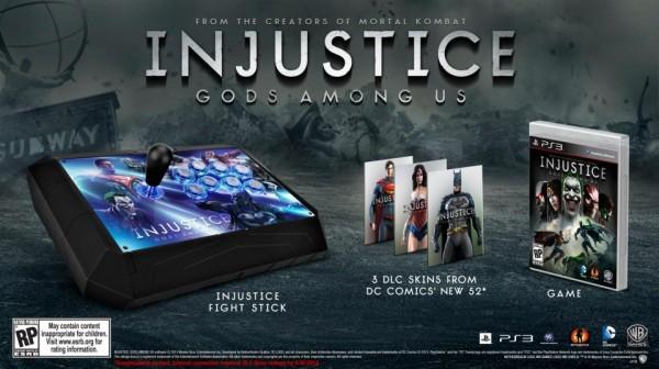 Injustice-Gods-Among-Us-Battle-Edition-01