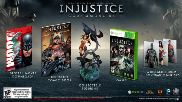 Injustice-Gods-Among-Us-Collector's-Edition-02