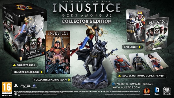 Injustice-Gods-Among-Us-Europe-Collectors-Edition-02