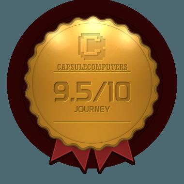 Journey-Badge-Ps4