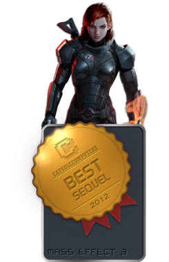 Mass-Effect-3-Badge