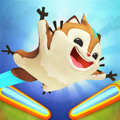 Momonga-Pinball-Adventures-Logo