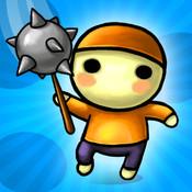 Mushroom-Wars-Logo