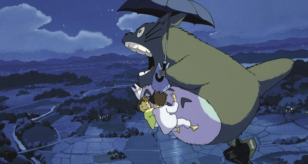 My-Neighbor-Totoro-screenshot-04
