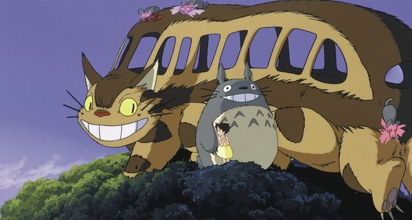 My-Neighbor-Totoro-screenshot-05