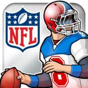 NFL-Quarterback-13-Logo