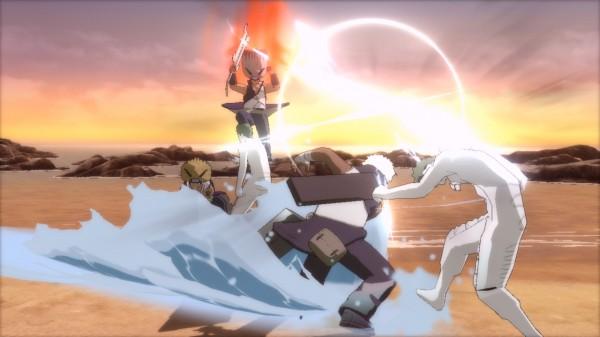 Naruto-Shippuden-Ultimate-Ninja-Storm-3-jan-21- (19)