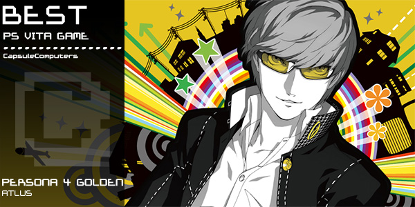 Persona-4-Golden
