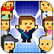 Pixel-People-Logo