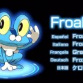 Pokemon-X-Y-Froakie