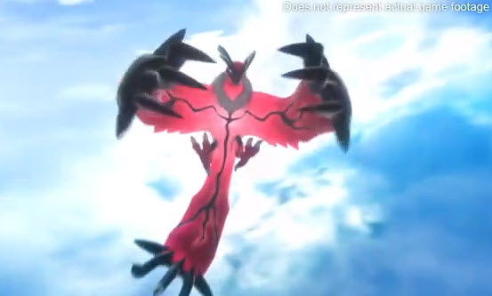 Pokemon-X-Y-Legendary-Dragon-02