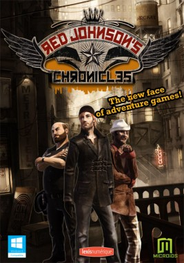 Red-Johnson's-Chronicles-Packshot-01