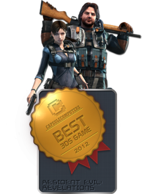 Resident-Evil-Revelations-Badge