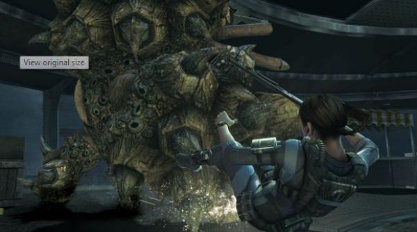 Resident-Evil-Revelations-Screenshot-01
