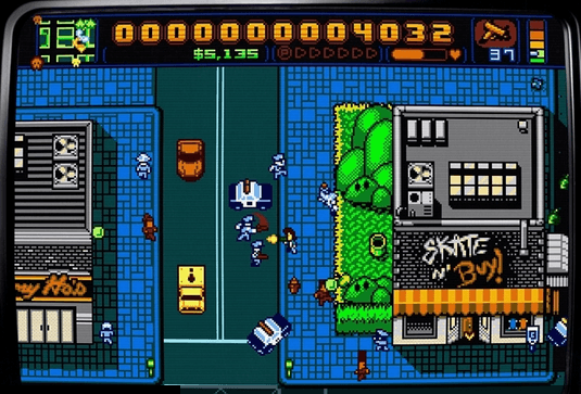 Retro-City-Rampage-Screenshot-01