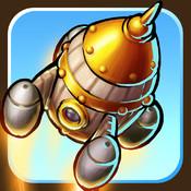 Rocket-Island-Logo