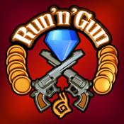 Run-n-Gun-Logo