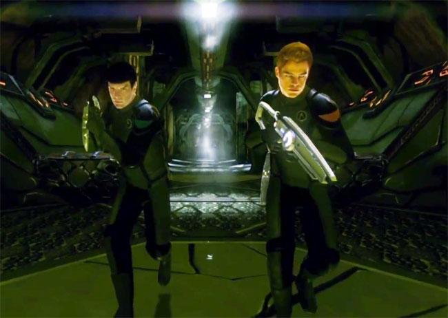 Star-Trek-2013-Game