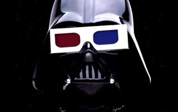 Star-Wars-prequels-3D-02