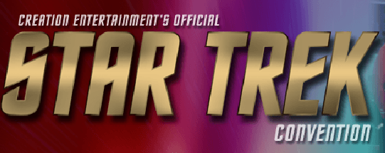 Star-trek-convention