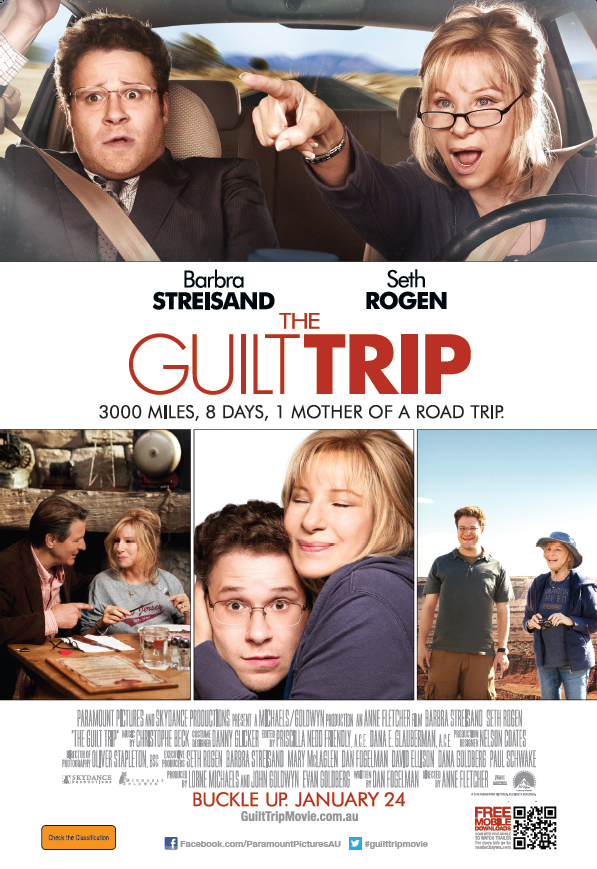 The-Guilt-Trip-Poster-02