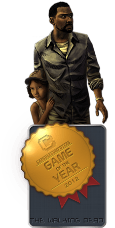 The-Walking-Dead-Badge-2