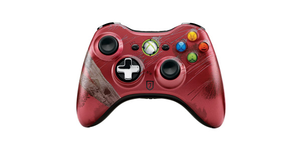 Tomb-Raider-Controller-Limited-Edition-Image-01
