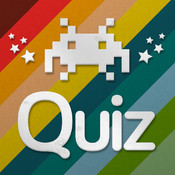Video-Games-Quiz-Logo