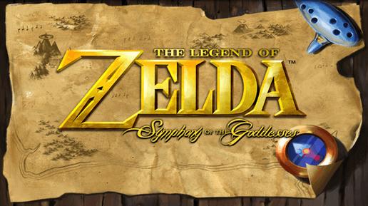 Zelda-Symphony-goddess-01