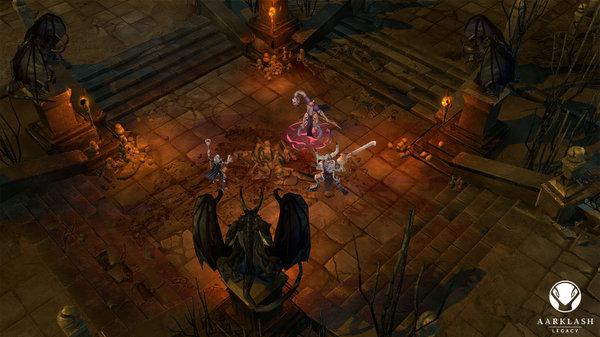 aarklash-legacy-screenshot-release-003
