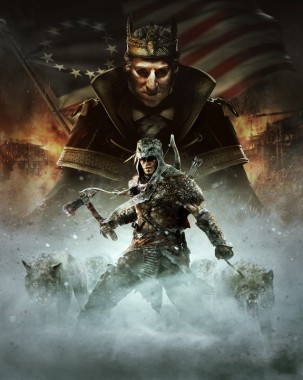 ac3-dlc-king-washington