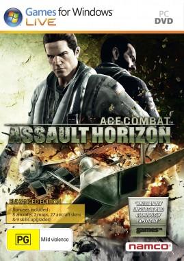 ace-combat-assault-horizon-pc-cover-art