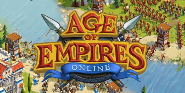 age-of-empires-online-01