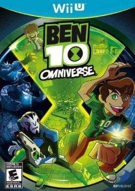 ben-10-omniverse-art-01