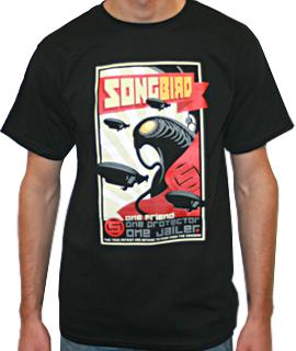 bioshock-infinite-songbirg-shirt