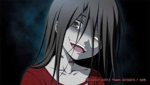 corpse-party-BoS-review- (1)
