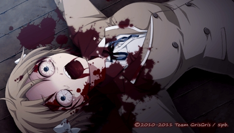 corpse-party-BoS-review- (3)