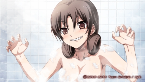 corpse-party-BoS-review- (4)
