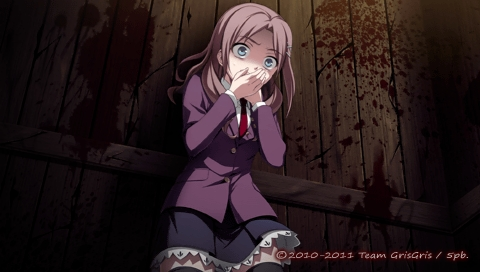 corpse-party-BoS-review- (5)