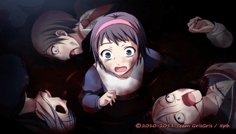 corpse-party-BoS-review- (7)
