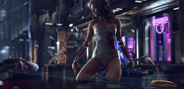 cyberpunk-2077-psycho