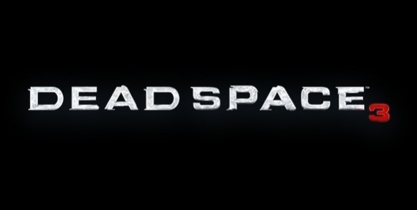 dead-space-3-logo-banner