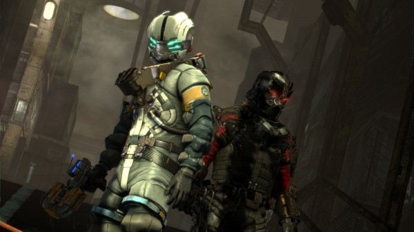 dead-space-3-screen-01