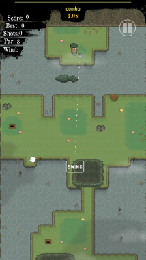 death-golf1