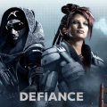 Defiance Gets Launch Date and Live Action Trailer