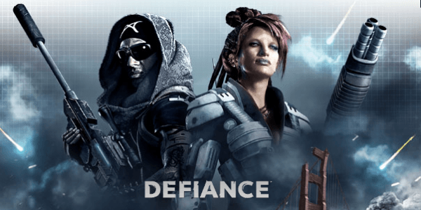 defiance-game-01