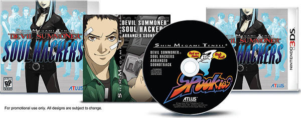 devil-summoner-soul-hacker-pre-order-bonus