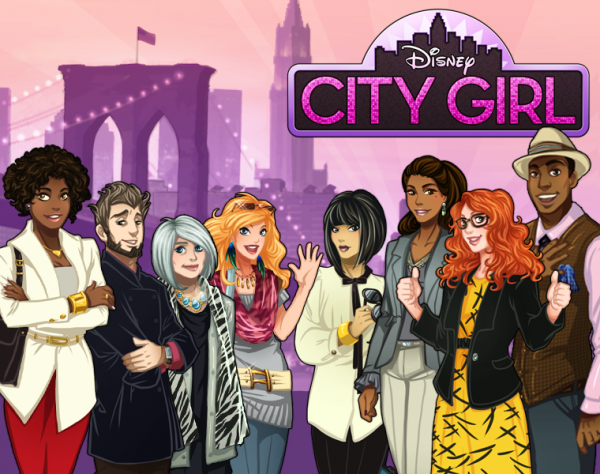 disney-city-girl-launch